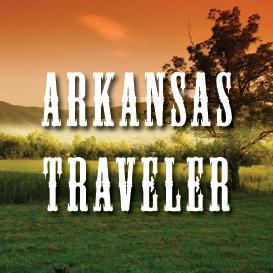 Arkansas Traveler Full Tempo Backing Track   Music   Acoustic