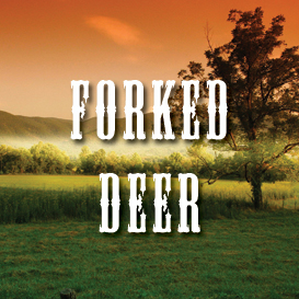 Forked Deer Multi Tempo Backing Tracks | Music | Acoustic