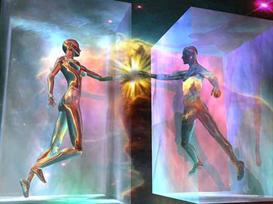 psyxologiki astrologia - b meros