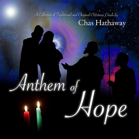 anthem of hope mp3 album