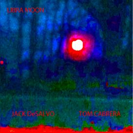 libra moon (cd-quality flac edition)