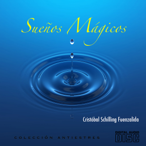 Autohipnosis en mp3 Sueños Mágicos | Audio Books | Health and Well Being