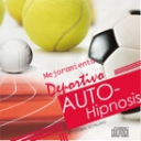 Autohipnosis en mp3 para rendimiento deportivo | Audio Books | Health and Well Being