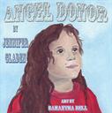 I Am Me | eBooks | Children's eBooks