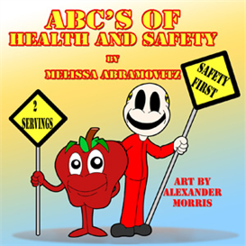 abc's of health and safety