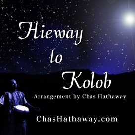 Hieway to Kolob   Music   New Age