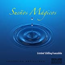 Autohipnosis en mp3 para el estres | Audio Books | Health and Well Being
