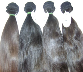 MACHINE WEFT HAIR EXTENSIONS COURSE PART 04 of 04 | Movies and Videos | Training