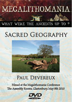 paul devereux - sacred geography & magical mindscapes - megalithomania 2010 mp4