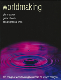 worldmaking esongbook