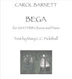 Bega (PDF) | Music | Classical