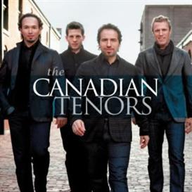 god rest ye merry gentlemen as sung by the canadian tenors tttt