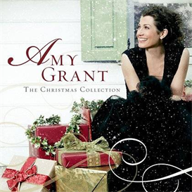 i need a silent night as sung by amy grant for solo and instruments