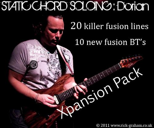 First Additional product image for - SCS: Dorian Xpansion Pack 1