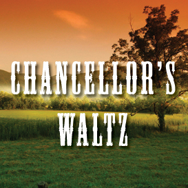 Chancellor's Waltz Backing Track | Music | Acoustic