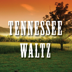 Tennessee Waltz Backing Track   Music   Acoustic