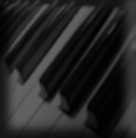 PCHDownload - Nobody Cared (Canton Jones) | Music | Gospel and Spiritual