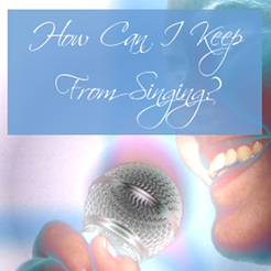 How Can I Keep From Singing? | eBooks | Sheet Music