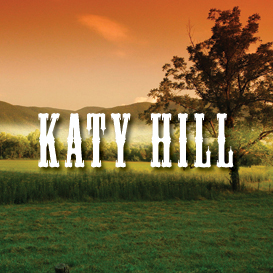 Katy Hill Full Tempo Backing Track | Music | Acoustic