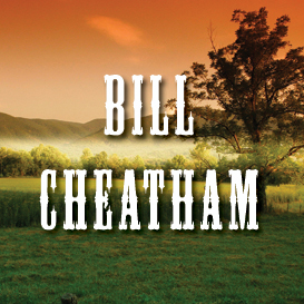 Bill Cheatham Multi Tempo Backing Tracks | Music | Acoustic