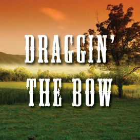 Draggin' The Bow Multi Tempo Backing Tracks   Music   Acoustic