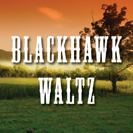 Blackhawk Waltz Backing Track   Music   Acoustic