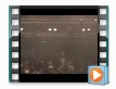 Le passé composé (OFFICIAL French music video) | Movies and Videos | Music Video