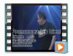 Prononcez-les bien! (OFFICIAL French music video) | Movies and Videos | Music Video