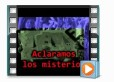 Los blues en -IR (OFFICIAL music video) | Movies and Videos | Music Video