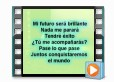 El futuro (OFFICIAL music video) | Movies and Videos | Music Video