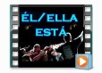 Estar (OFFICIAL music video) | Movies and Videos | Music Video