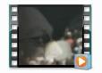 los verbos en -er (official music video)