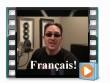 français ! français ! (official music video)