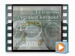 le transport karaoke (official karaoke music video)