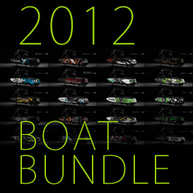 2012boatbundle_pkg_01