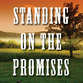 Standing On The Promises Backing Track | Music | Acoustic