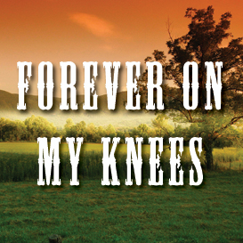 Forever On My Knees Backing Track   Music   Acoustic