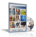 Virtual Gastric Band Weight Loss   Audio Books   Health and Well Being