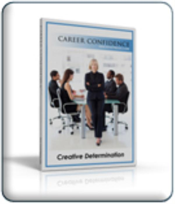 First Additional product image for - Career Confidence