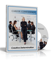 Career Confidence | Audio Books | Health and Well Being