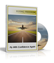 Flying Freedom | Audio Books | Health and Well Being