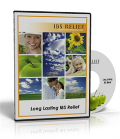 IBS Relief | Audio Books | Health and Well Being