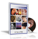 Restful Sleep | Audio Books | Health and Well Being