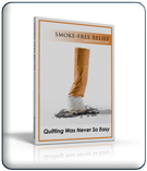 Smoke-Free | Audio Books | Health and Well Being