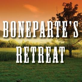 Boneparte's Retreat Multi Tempo Backing Tracks | Music | Acoustic