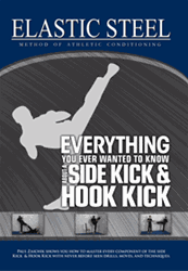 side kick & hook kick dvd download