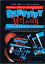 Cross Harp Songbook: Bluesify Your Melody | eBooks | Music