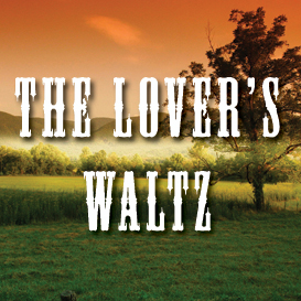 The Lover's Waltz Backing Track | Music | Acoustic