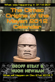 hugh newman & geoff stray - olmec origins of the mayan 2012 calendar mp3