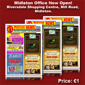 midleton news july 25th 2012